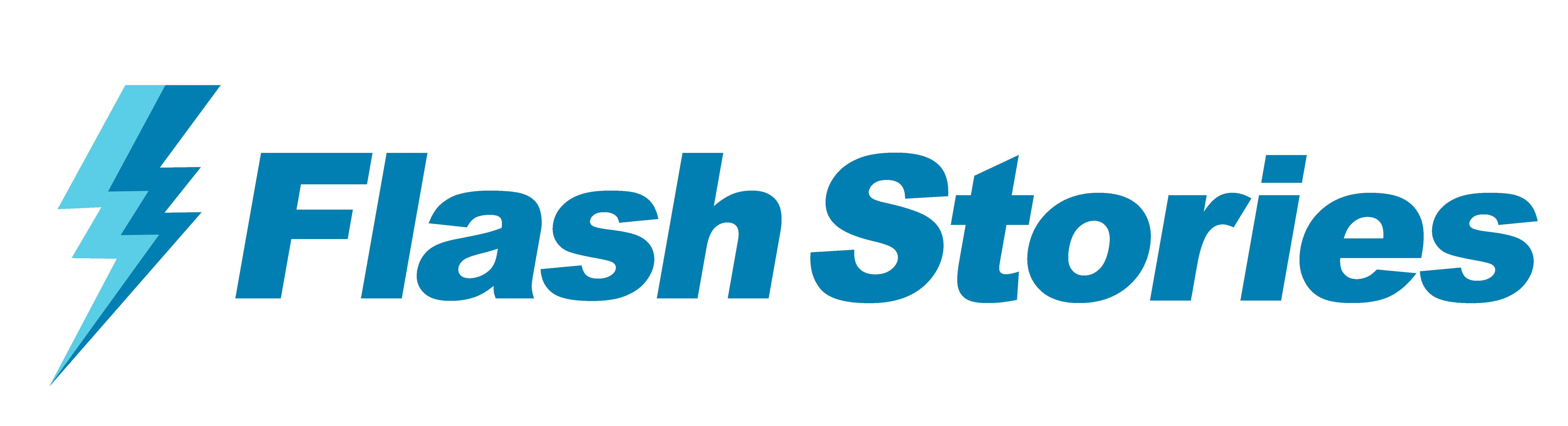 AMP Stories 線上編輯器 | Flash Stories | 好事發生數位