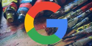 Google搜尋結果頁面新功能 – 結構化資料與精選摘要可以連動了!